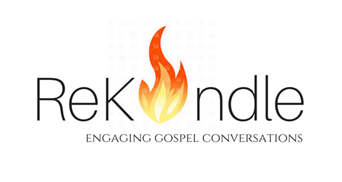 ReKindle: Engaging Gospel Conversation