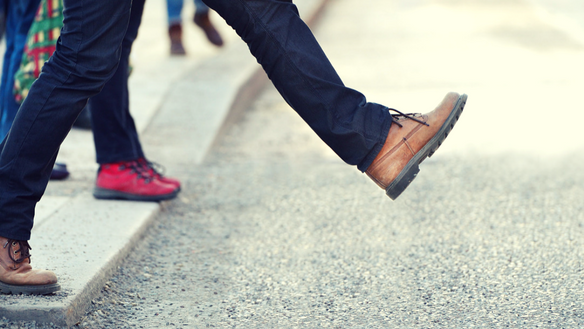 This first step will help you create a missional culture in your church